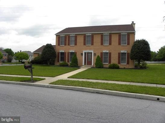 1020 Baythorne Dr, Mechanicsburg, PA - USA (photo 1)