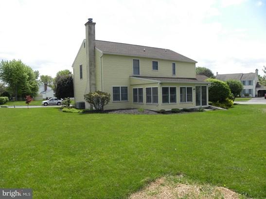 1020 Baythorne Dr, Mechanicsburg, PA - USA (photo 2)