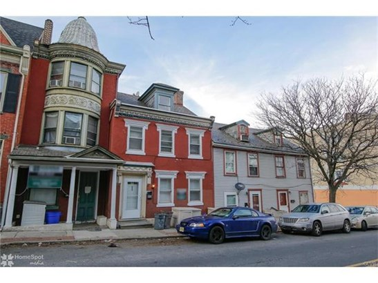 631-635 Walnut Street, Easton, PA - USA (photo 1)