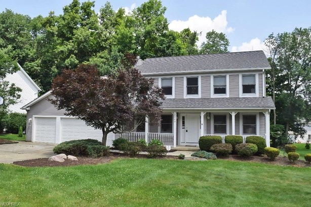 2243 White Marsh Dr, Twinsburg, OH - USA (photo 1)