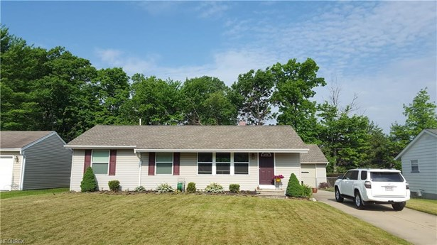 17868 Ash Dr, Strongsville, OH - USA (photo 1)
