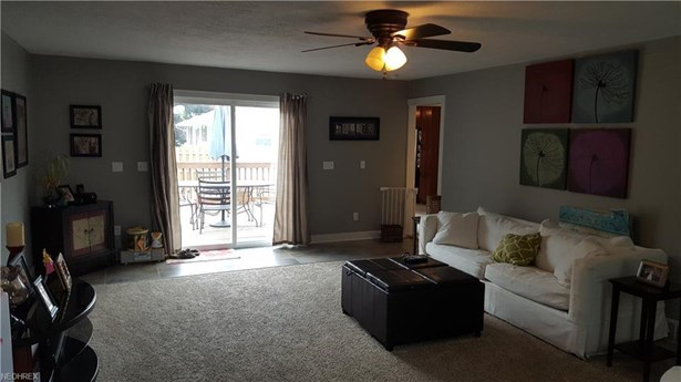 17868 Ash Dr, Strongsville, OH - USA (photo 5)