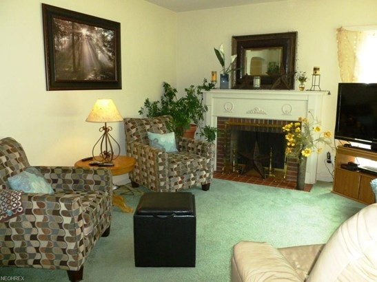 639 Hillcrest Dr, Norton, OH - USA (photo 4)