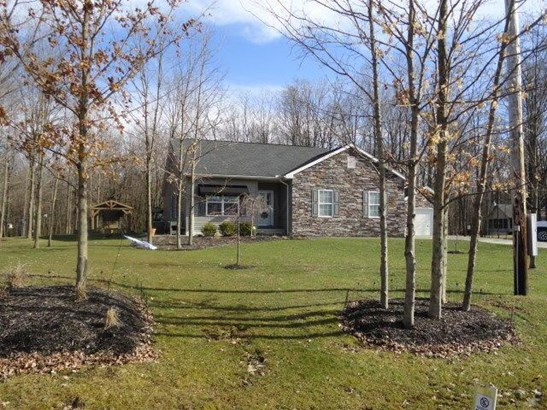 7326 State Route 19 Unit 10, Lots 64-65, Mount Gilead, OH - USA (photo 4)