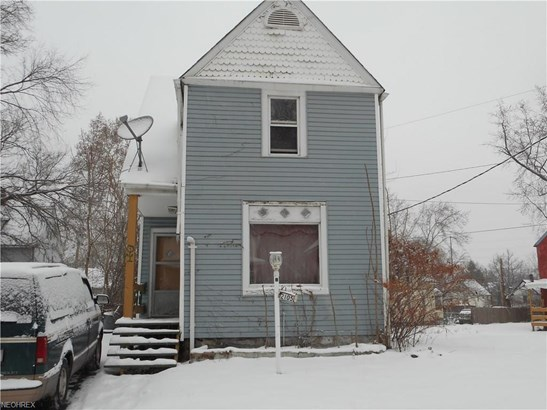 12105 Wade Park Ave, Cleveland, OH - USA (photo 5)