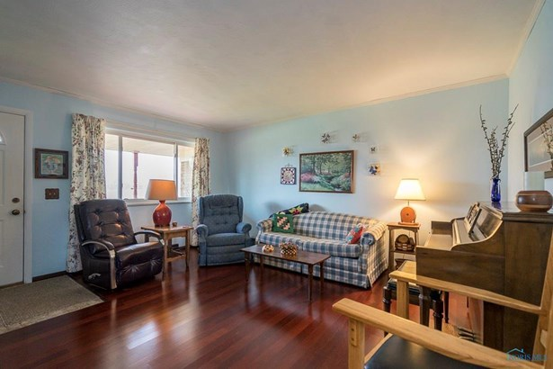 5957 Little Turtle Trail, Waterville, OH - USA (photo 4)