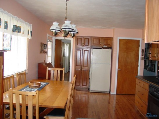 5957 Little Turtle Trail, Waterville, OH - USA (photo 5)