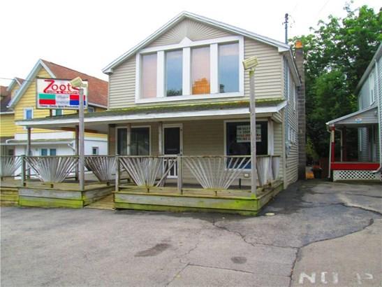 8434 Bay Street, Sodus, NY - USA (photo 2)