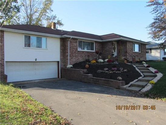 444 Bedford Se Rd, Brookfield, OH - USA (photo 2)