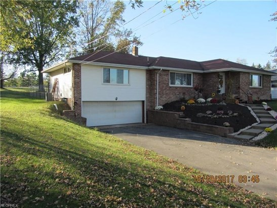 444 Bedford Se Rd, Brookfield, OH - USA (photo 3)