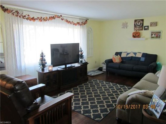 444 Bedford Se Rd, Brookfield, OH - USA (photo 4)