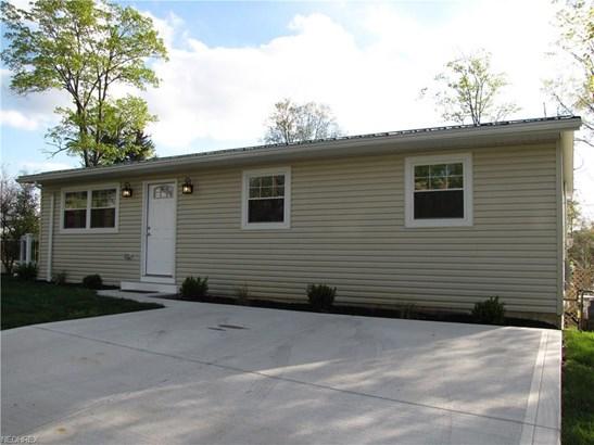 203 Rockridge Rd, Chippewa Lake, OH - USA (photo 2)