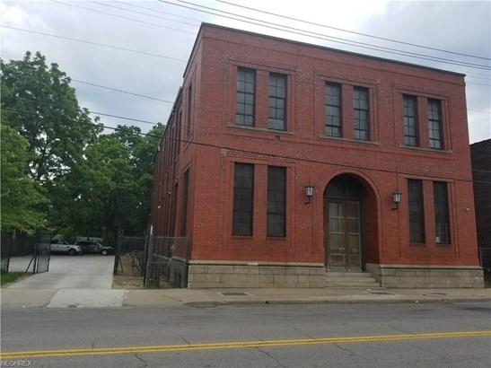 6513 Union Ave, Cleveland, OH - USA (photo 1)