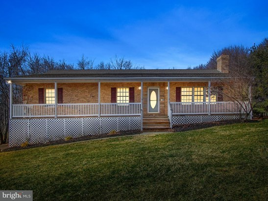 106 Carea Rd, New Park, PA - USA (photo 1)