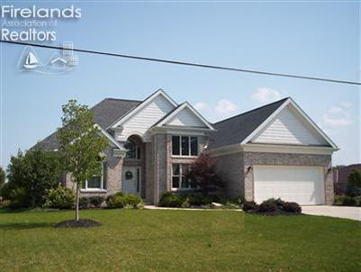 163 North Channel Grove Road, Marblehead, OH - USA (photo 1)