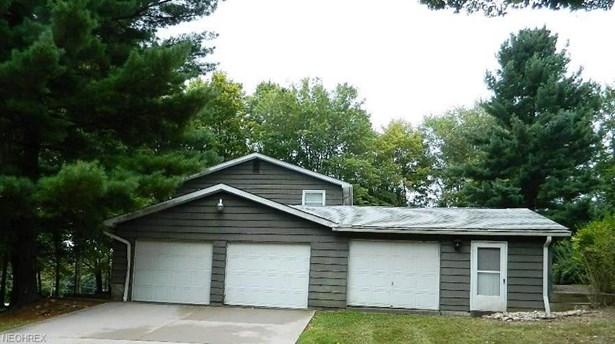 17510 Munn Rd, Auburn Township, OH - USA (photo 5)