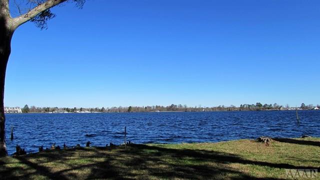 926 Riverside Ave, Elizabeth City, NC - USA (photo 2)