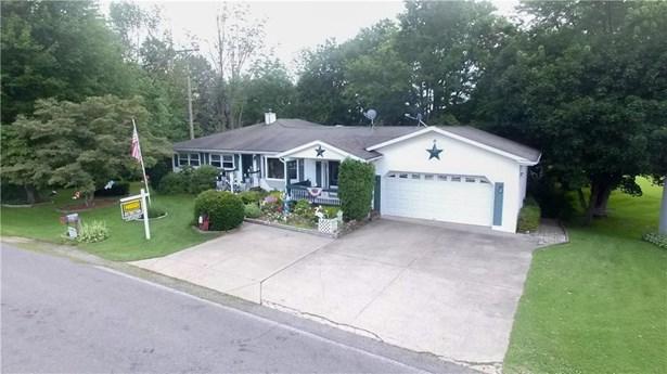 6166 Pieper Road, Girard, PA - USA (photo 1)