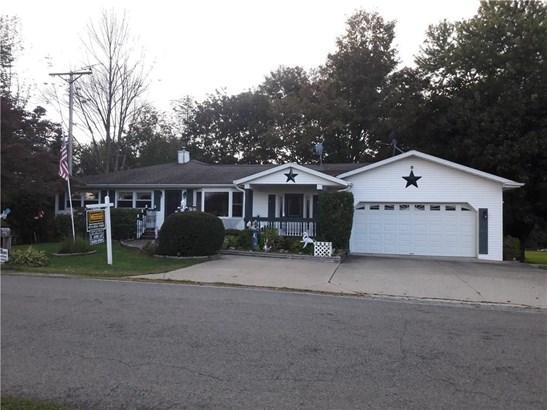 6166 Pieper Road, Girard, PA - USA (photo 2)