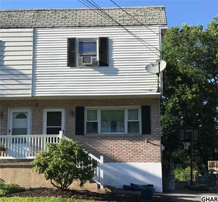 837 Erford Road, Camp Hill, PA - USA (photo 1)