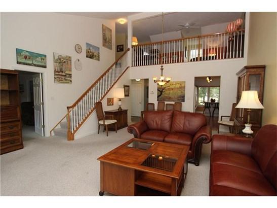 3409 Woodwind Dr, Jefferson Hills, PA - USA (photo 5)