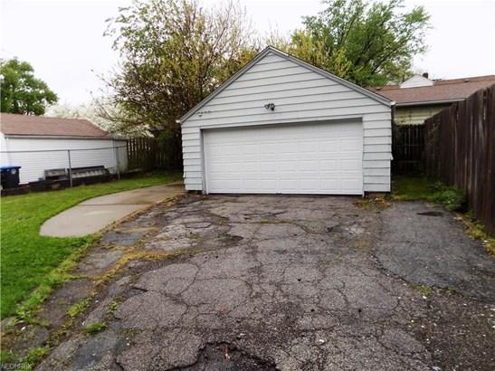 1481 Indianola Ave, Akron, OH - USA (photo 2)