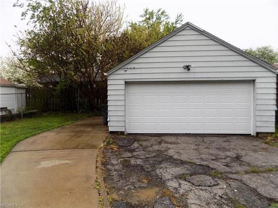 1481 Indianola Ave, Akron, OH - USA (photo 3)