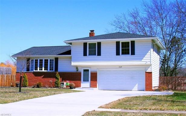 10019 Belmeadow Dr, Twinsburg, OH - USA (photo 1)