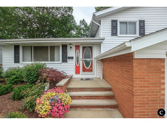 1254 Jackie Ln, Mayfield Heights, OH - USA (photo 2)
