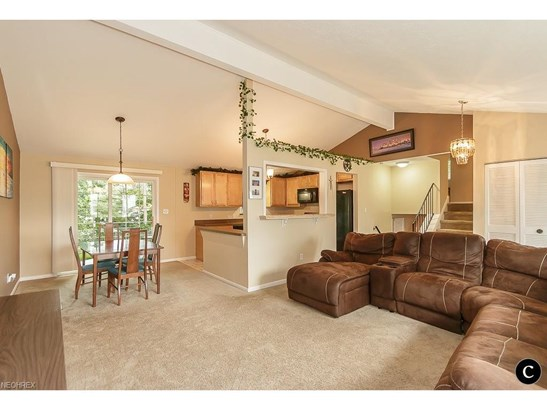 1254 Jackie Ln, Mayfield Heights, OH - USA (photo 5)