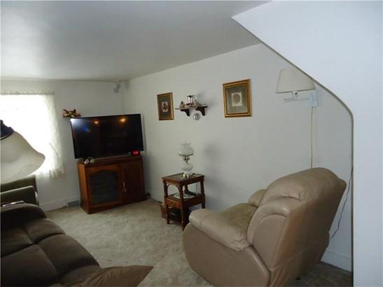 3920 Rte 286 Hwy East, Indiana, PA - USA (photo 3)