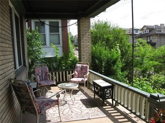 1534 Hillsdale Ave., Dormont, PA - USA (photo 2)