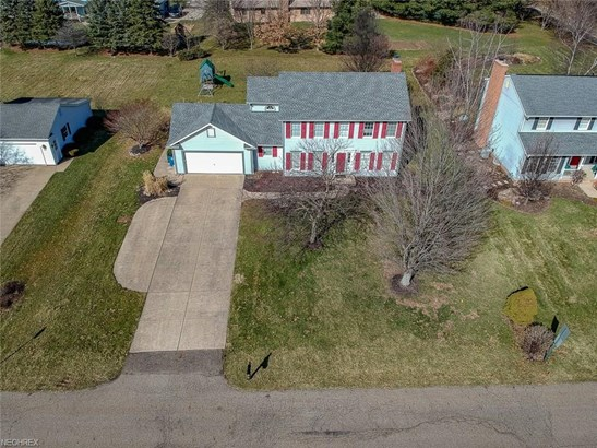 9085 Shelby Nw St, Massillon, OH - USA (photo 5)
