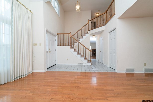 21 Chesterfield Dr, Voorheesville, NY - USA (photo 4)