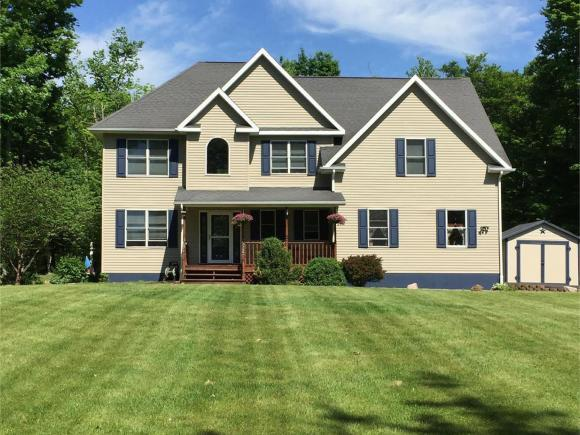 57 Van Ostrand Road, Groton, NY - USA (photo 2)