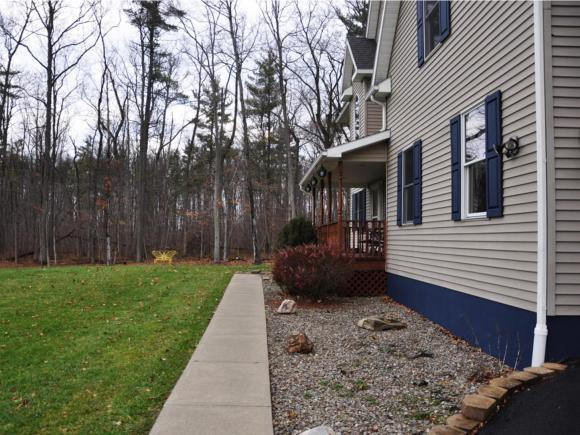 57 Van Ostrand Road, Groton, NY - USA (photo 3)