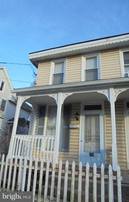 170 E High St, Elizabethtown, PA - USA (photo 1)