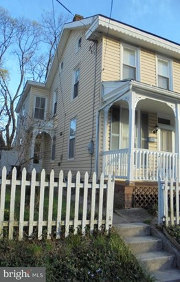 170 E High St, Elizabethtown, PA - USA (photo 2)