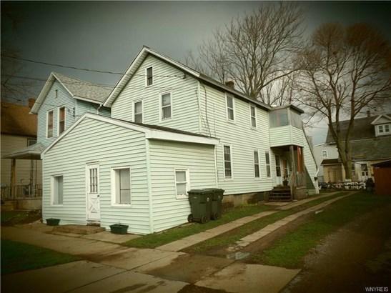 336 Schenck Street, North Tonawanda, NY - USA (photo 2)