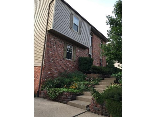 3522 Fox Chase Dr, Imperial, PA - USA (photo 1)