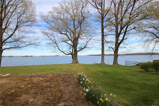 8419 Sill Road, Sodus, NY - USA (photo 1)