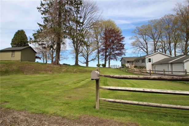 8419 Sill Road, Sodus, NY - USA (photo 3)