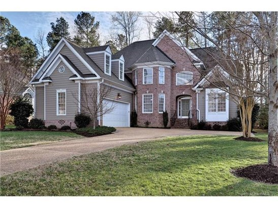 3112 Bent Tree Lane, Williamsburg, VA - USA (photo 1)