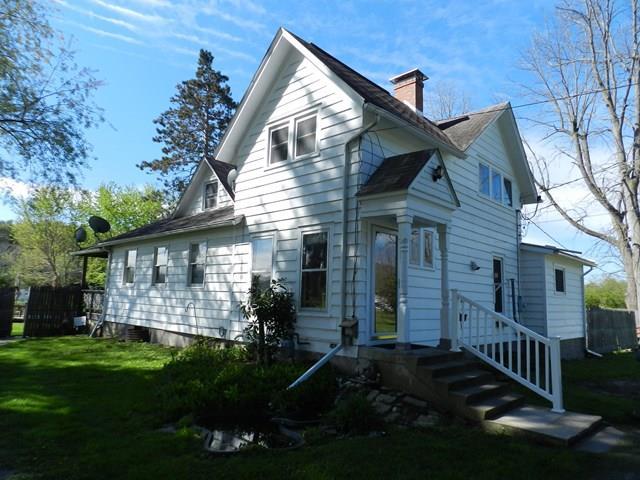 46a Cowanesque Street, Lawrenceville, PA - USA (photo 1)