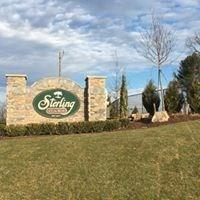 10a Sterling Oaks, Level Green, PA - USA (photo 5)