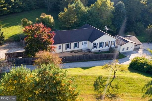 16040 Maddox Rd, Stewartstown, PA - USA (photo 1)