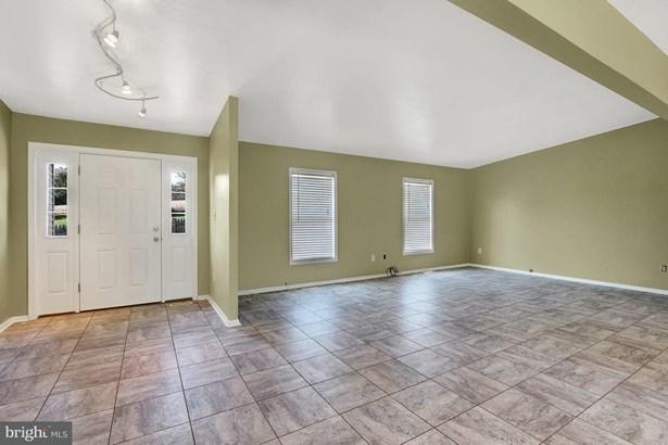 16040 Maddox Rd, Stewartstown, PA - USA (photo 2)