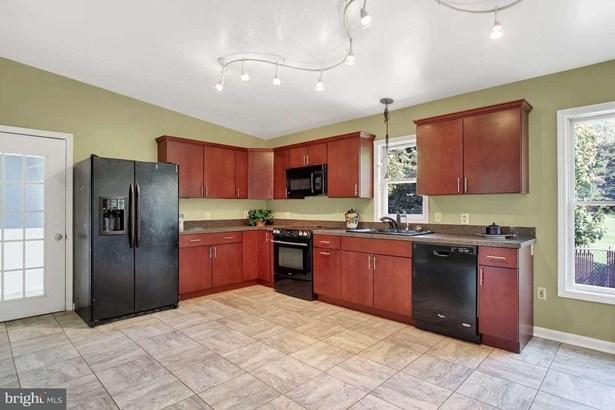 16040 Maddox Rd, Stewartstown, PA - USA (photo 4)