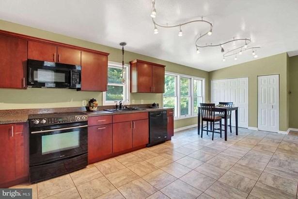 16040 Maddox Rd, Stewartstown, PA - USA (photo 5)
