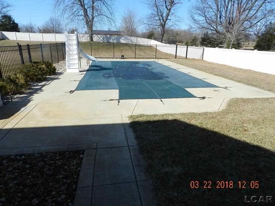3554 Mystic Court, Adrian, MI - USA (photo 2)